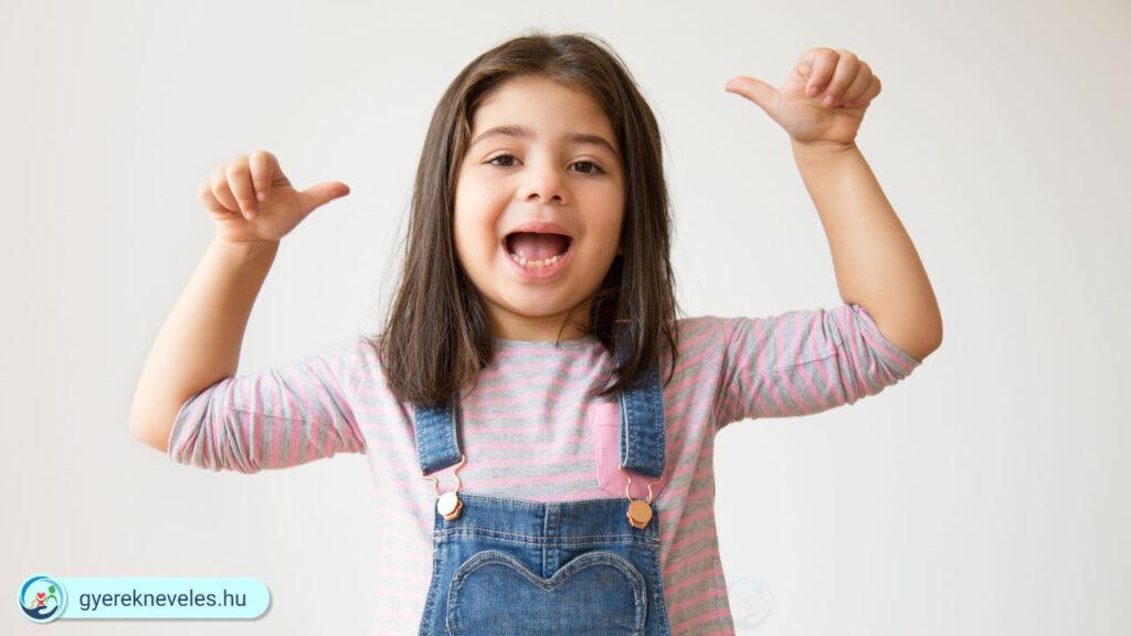 Csúfolódó gyerek - A Gyereknevelés Portál megoldásai