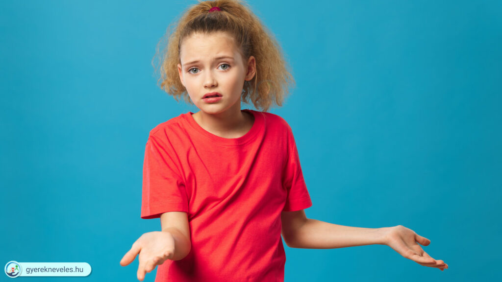 Makarenkói pofon - Gyereknevelés, gyermeknevelés