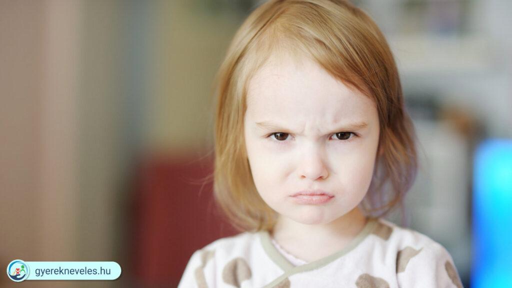 Nem szeret a gyerekem 3. - Gyereknevelés