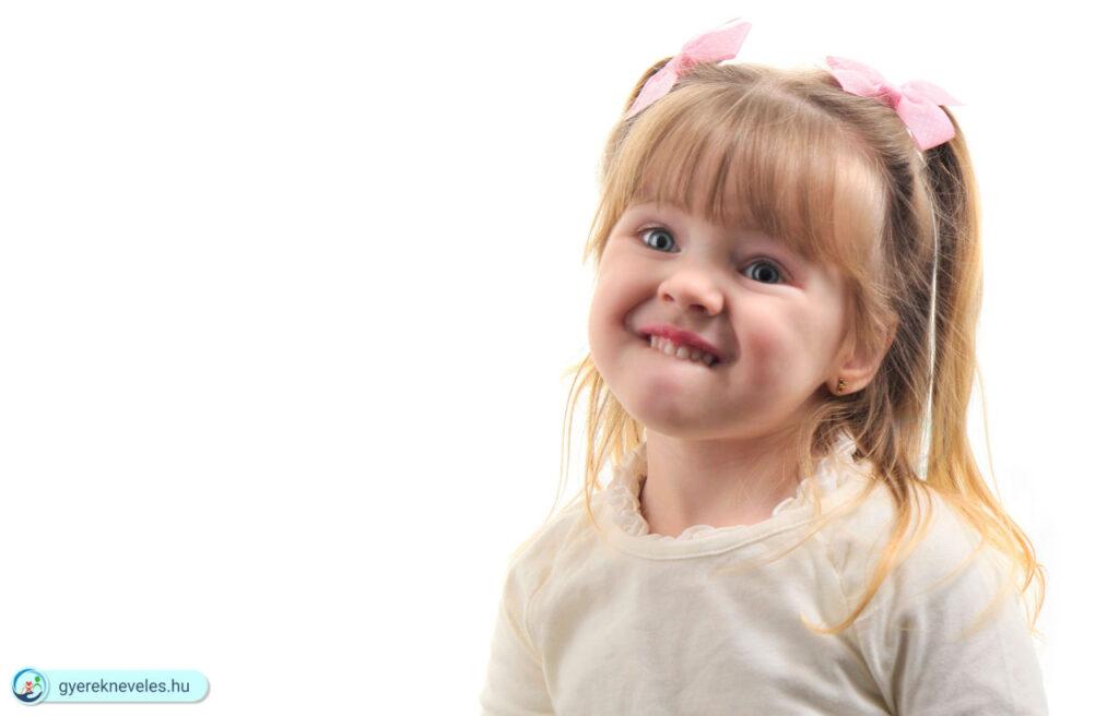 Tiszteletlen gyerek 3 - Gyereknevelés Magazin