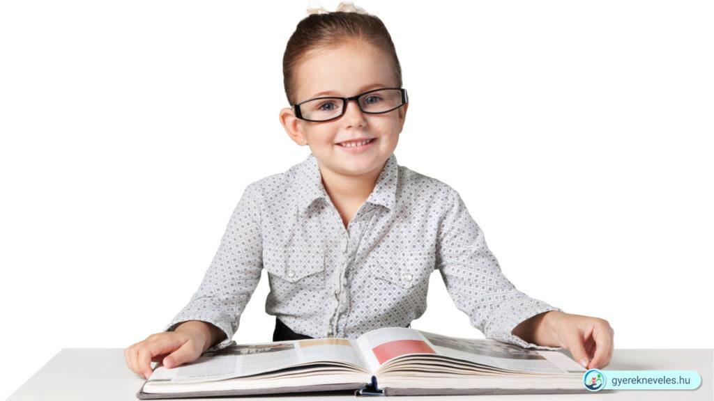 Dicsérd meg a gyereket - Gyermeknevelés és gyereknevelés