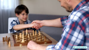 Így dicsérd a gyereket - Gyermeknevelés és gyereknevelés