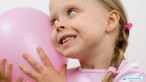 Szelíd gyerekek biztonsága - Gyereknevelés