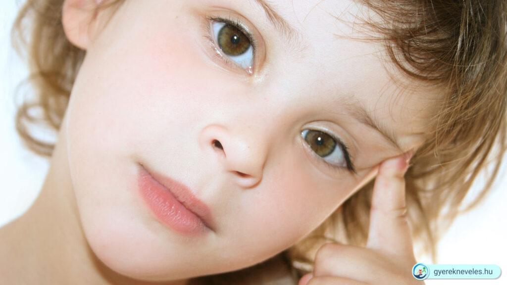 Önbizalom hiány a gyermekkorban 4