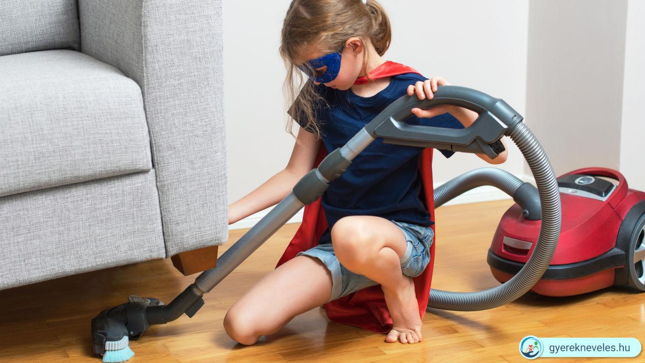Ha a gyerek nem végzi el a feladatait - Gyereknevelés, gyermeknevelés