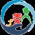 Gyereknevelés logó